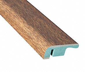 Summer Retreat Teak Laminate End Cap