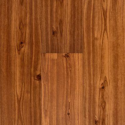 Tranquility vinyl flooring reviews
