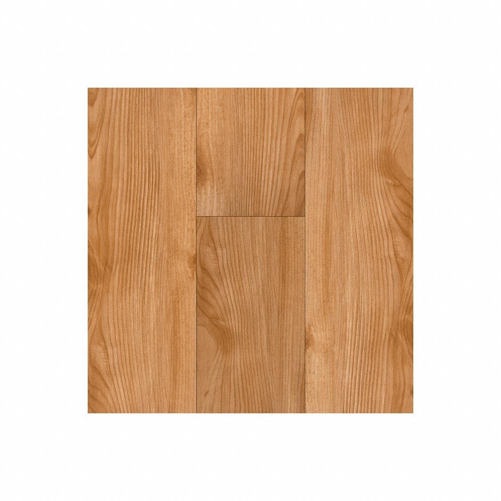 2mm Kane ounty Oak esilient Vinyl Flooring - ranquility ... - ^