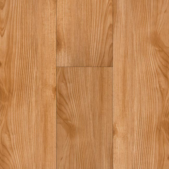 2mm kane county oak resilient vinyl flooring tranquility for Pvc hardwood flooring