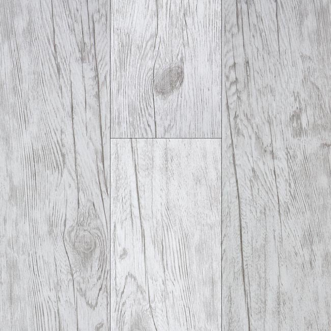 2mm horn lake white wash resilient tranquility lumber White washed wood flooring