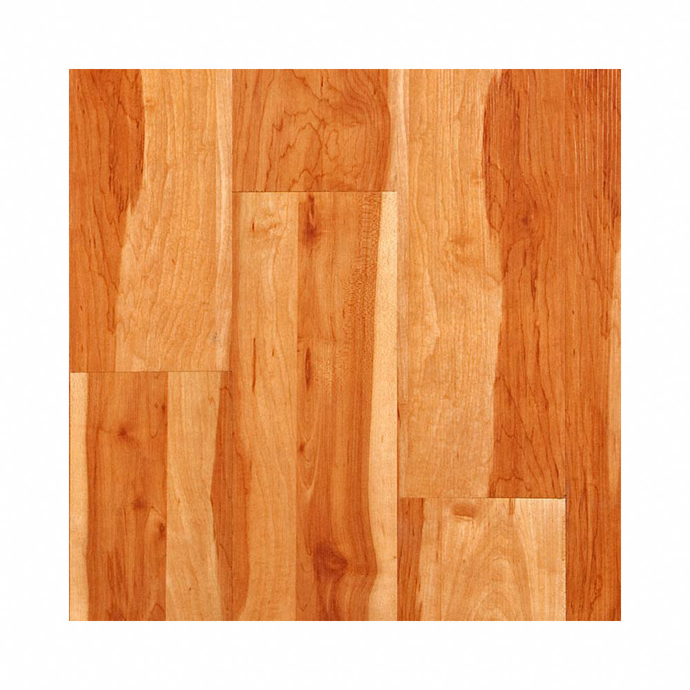 2mm Mount raig herry esilient Vinyl Flooring - ranquility ... - ^
