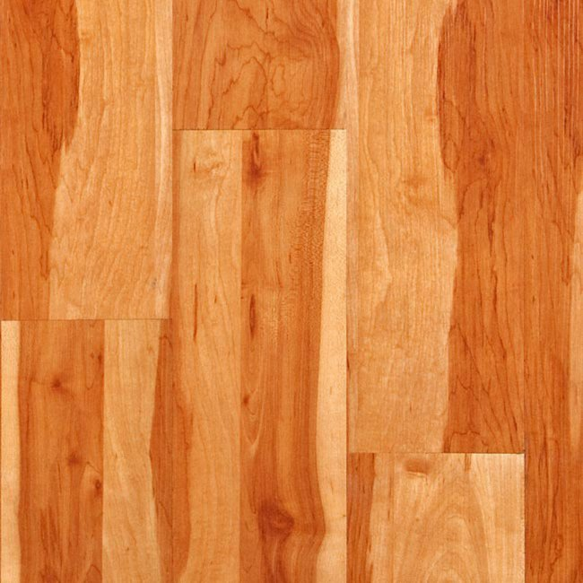 Tranquility product reviews and ratings vinyl resilient for Laminate and vinyl flooring
