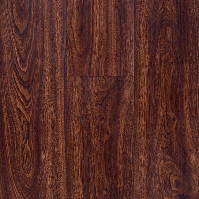 Thickest Laminate Flooring