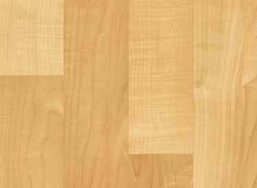 Maple Flooring