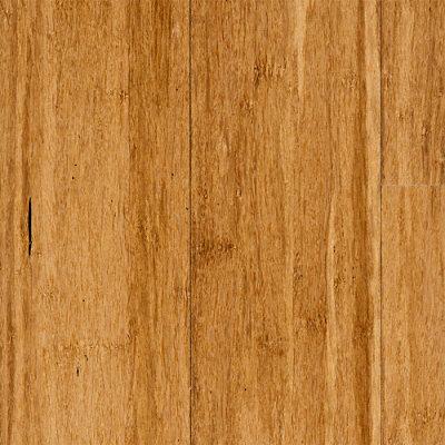 Bellawood Bamboo