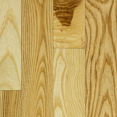 Weekly flooring sale lumber liquidators for Bellawood natural ash