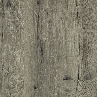 Weekly flooring sale lumber liquidators for Coreluxe flooring