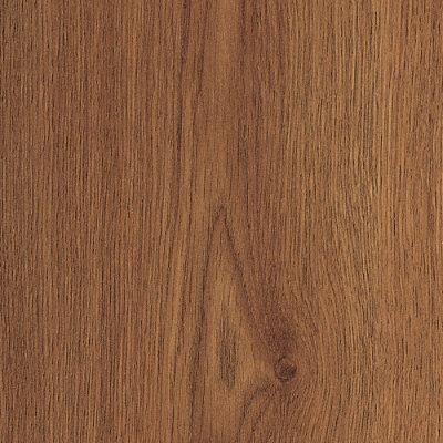 Charisma Plus Laminate Flooring, Charisma Plus Laminate Flooring