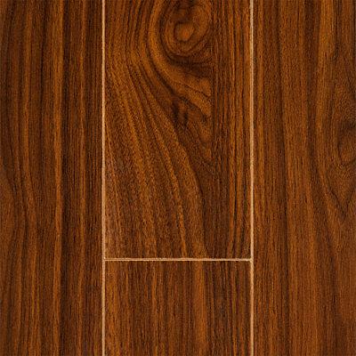 Laminate and vinyl flooring laminate flooring buy for Ispiri laminate flooring