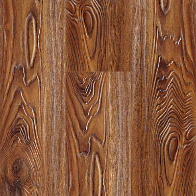 Weekly flooring sale lumber liquidators for Ispiri laminate flooring