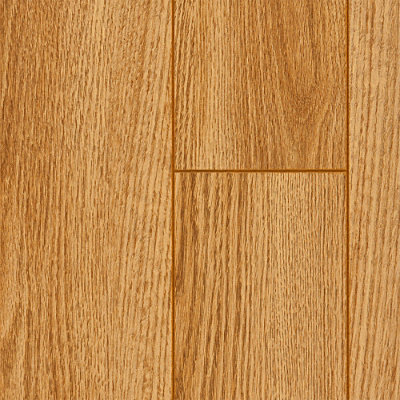 Dream home nirvana plus for Crystal springs hickory laminate