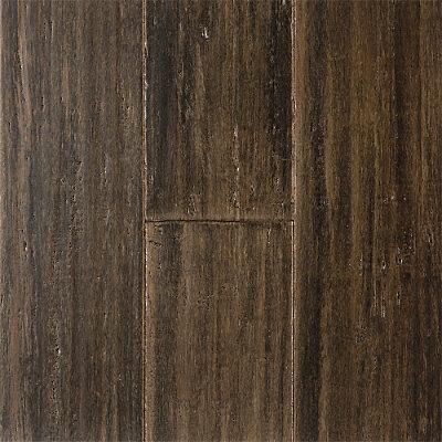 Weekly flooring sale lumber liquidators for Stonehouse manor bamboo