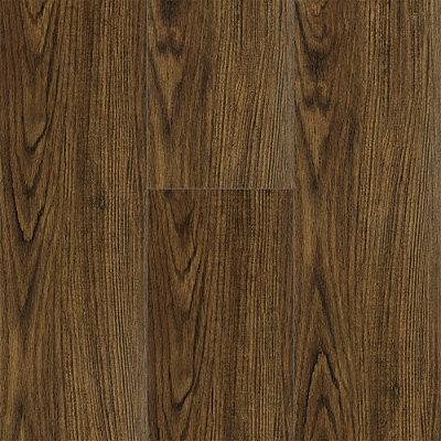 Vinyl Plank Flooring: Lumber Liquidators Vinyl Plank Flooring