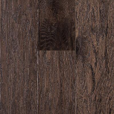 Weekly flooring sale lumber liquidators for Coreluxe engineered vinyl plank installation