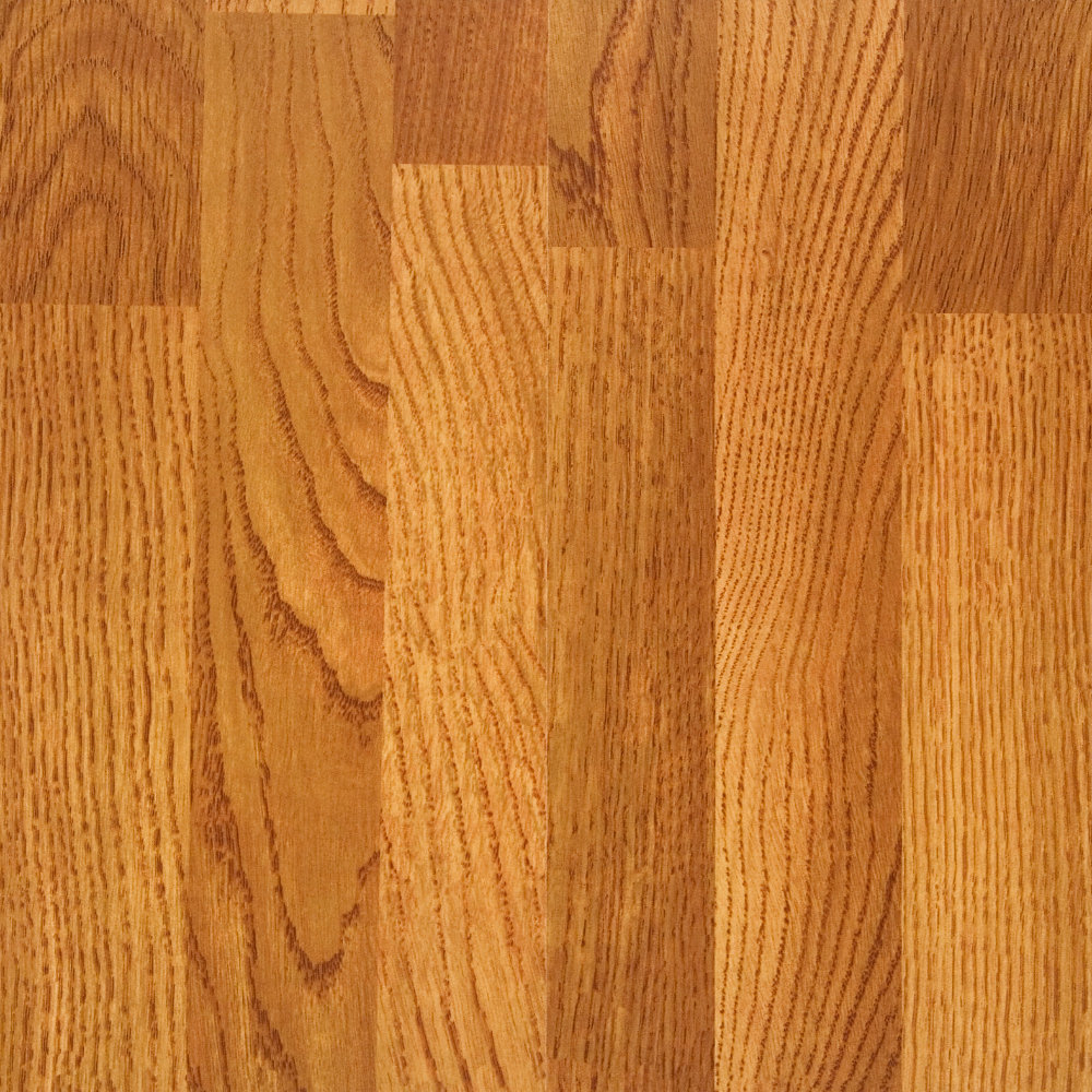 6mm Norway Oak Laminate Dream Home Utopia Lumber