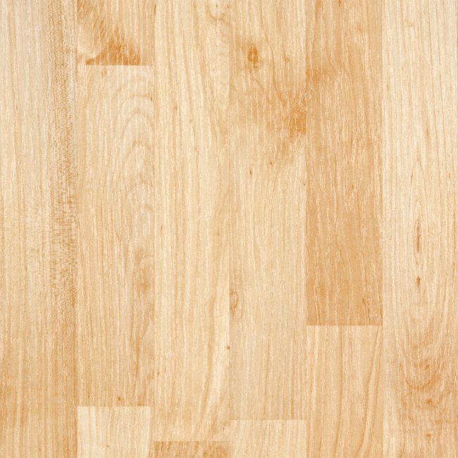 Dream home utopia product reviews and ratings 6mm for Maple laminate flooring