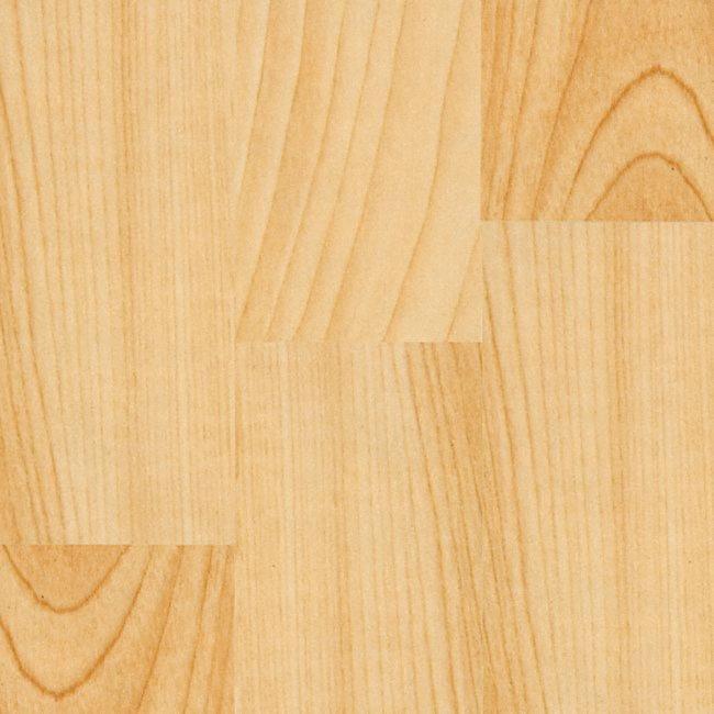 6mm swedish maple laminate dream home utopia lumber for Local laminate flooring