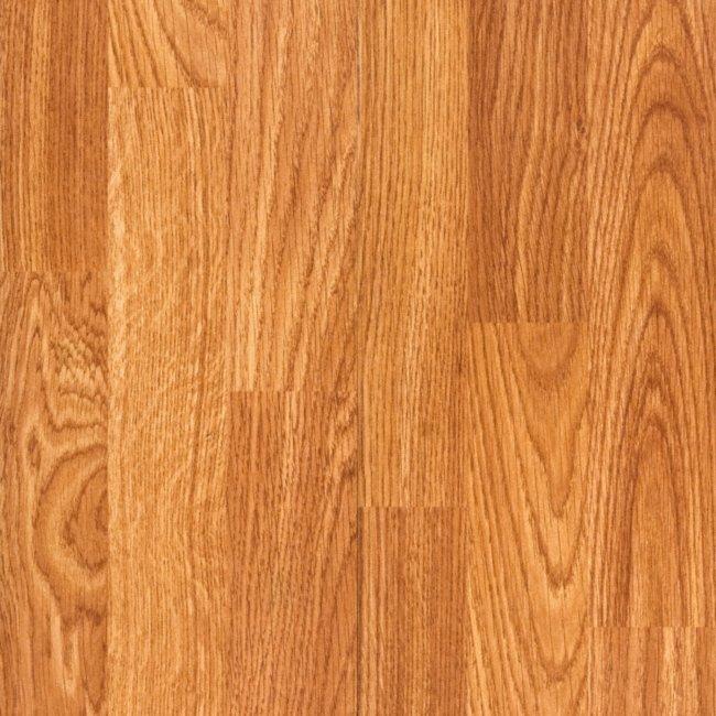 furthermore Plan Fau Wood Flooring Mat Shower Floor Make Fake Shine ...