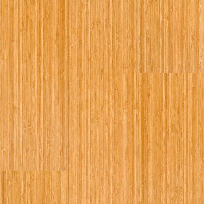... and Ratings - 7mm - 7mm Gansu Bamboo Laminate from Lumber Liquidators