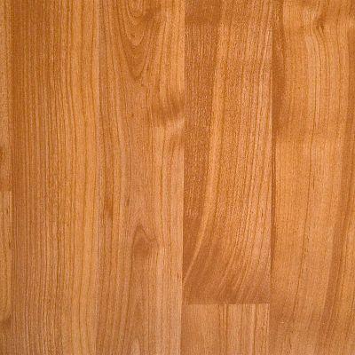 Charisma laminate flooring