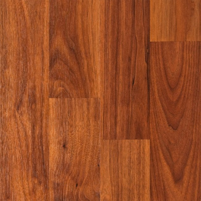 dream home nirvana 8mm auburn walnut laminate lumber