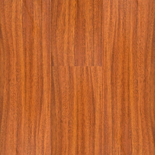 Nirvana Laminate Flooring dream home nirvana plus lake toba teak 8mm Brazilian Cherry Laminate Image