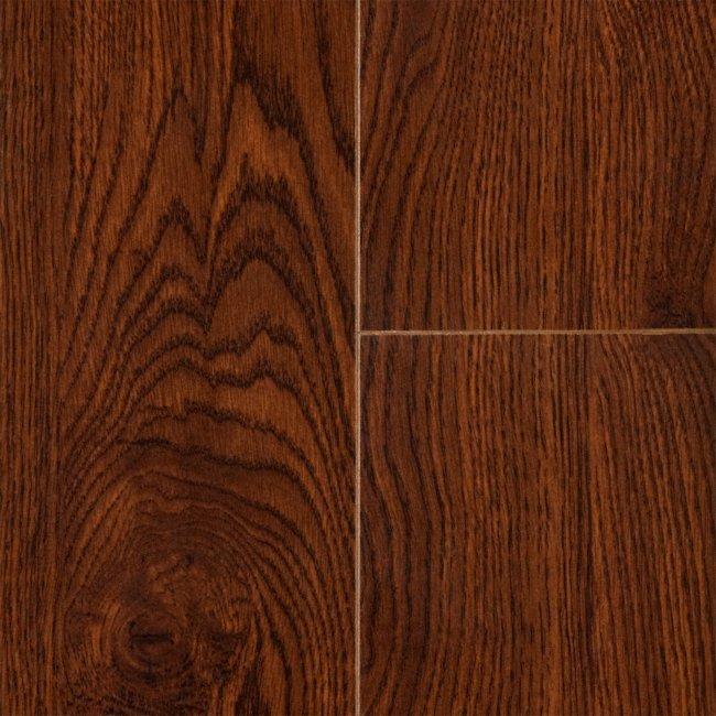 8mm chilton woods oak laminate dream home nirvana for Nirvana laminate flooring