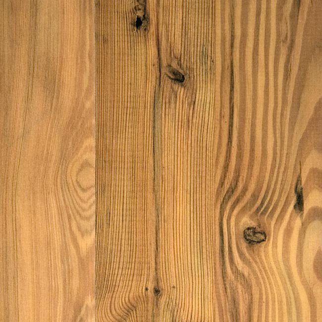 8mm mountain pine laminate dream home nirvana lumber for Dream floor