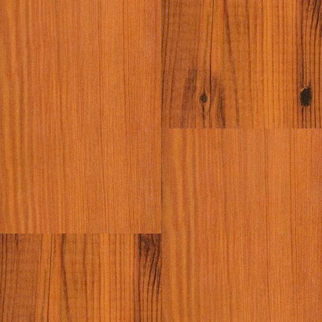10mm Delaware Bay Driftwood Dream Home Nirvana Plus 2015