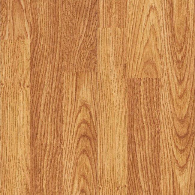 8mm Old Town Oak Lumber Liquidators