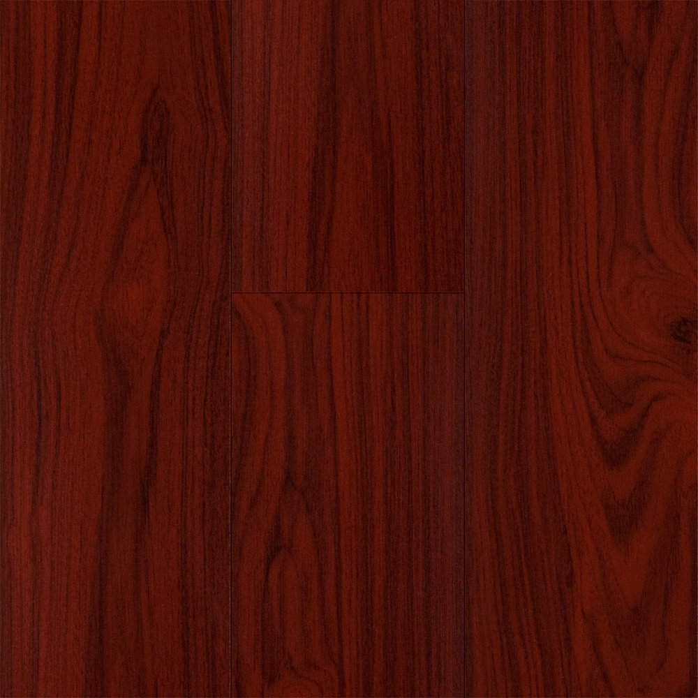 Cherry laminate flooring for Cherry laminate flooring