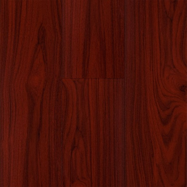Lumber Liquidators Wood Tile