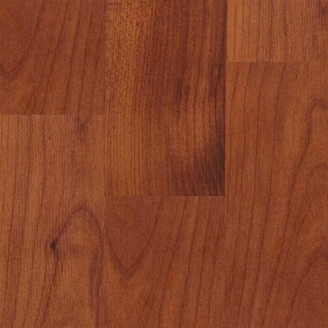 Dream home nirvana product reviews and ratings 8mm for Mahogany flooring