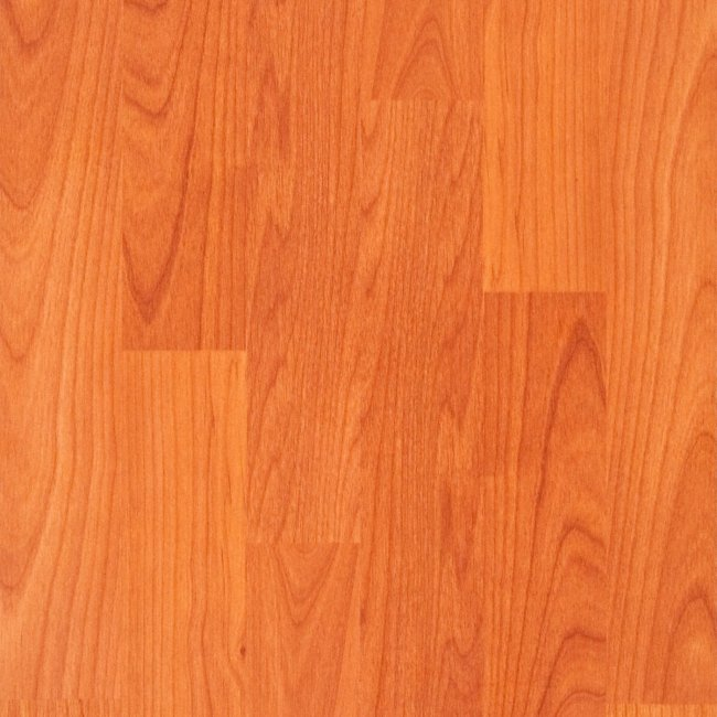 Dream home nirvana product reviews and ratings 8mm for Cherry laminate flooring