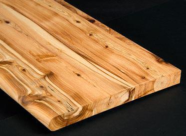 "48"" Australian Cypress Tread"