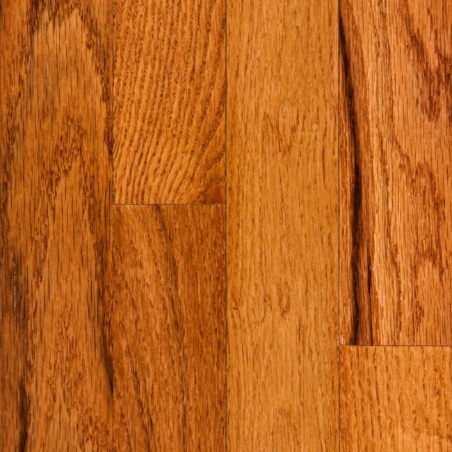 Major brand product reviews and ratings solid hardwood for Hardwood floor 5 16 vs 3 4