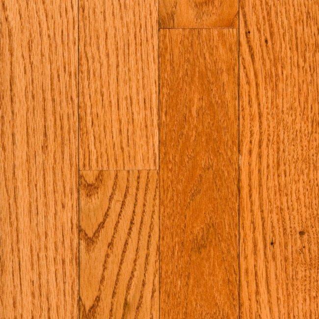 Lumber Liquidators Customer Reviews Ask Home Design