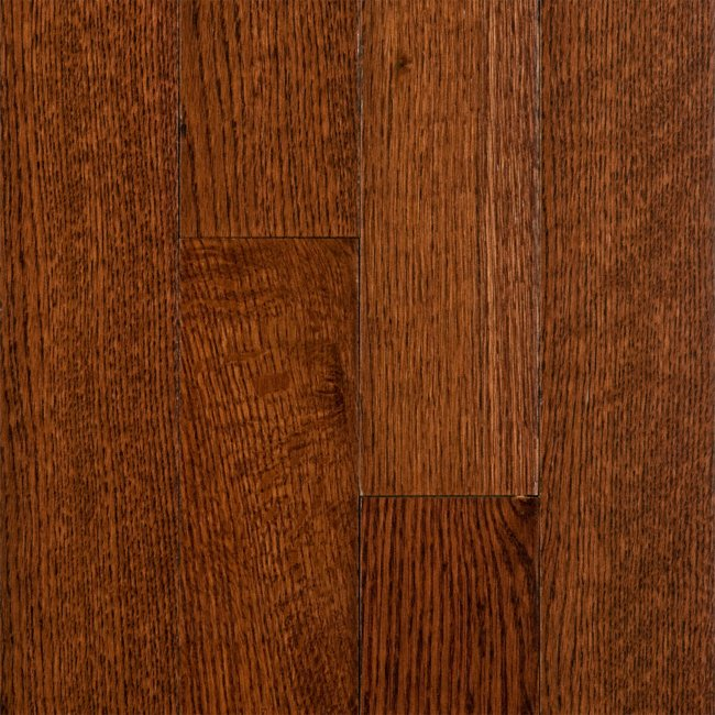 Major brand product reviews and ratings prefinished for Solid hardwood flooring clearance