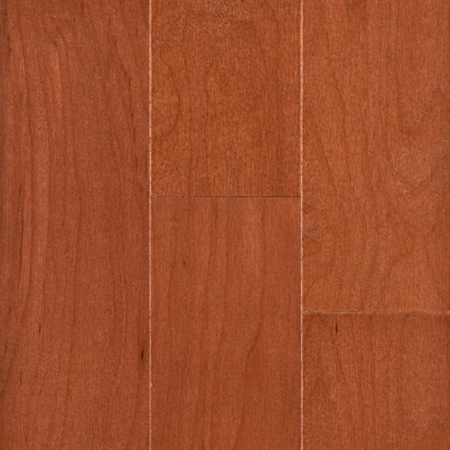 3 8 x 3 maple sedona engineered flooring major brand for Bellawood underlayment reviews