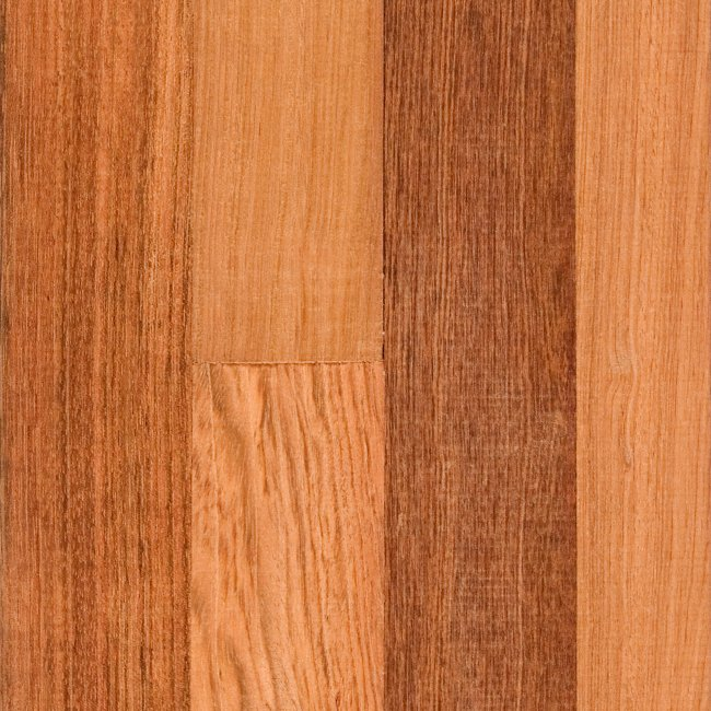 R L Colston 3 4 X 3 1 4 Brazilian Cherry Lumber
