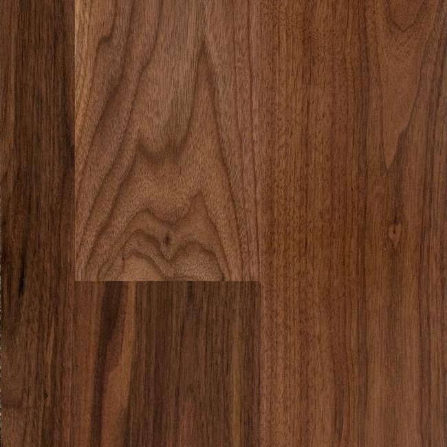 Bellawood engineered 1 2 x 5 american walnut for Bellawood bamboo
