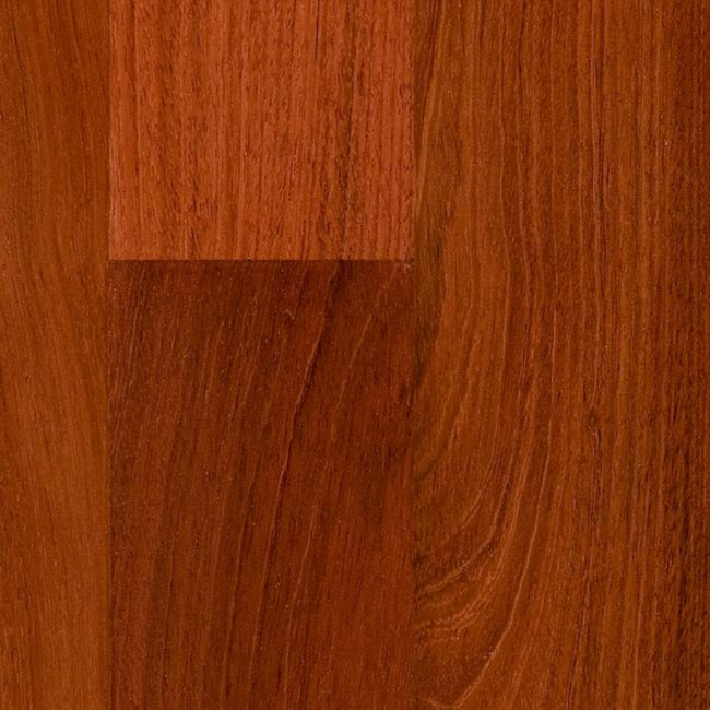 Bellawood engineered product reviews and ratings for Cherry laminate flooring