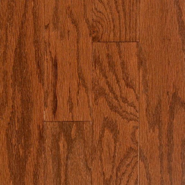 3 8 Quot X 5 Quot Woodstock Red Oak Cabin Major Brand Lumber