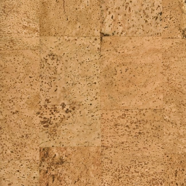 Lisbon cork product reviews and ratings cork floating for Cork floor tiles