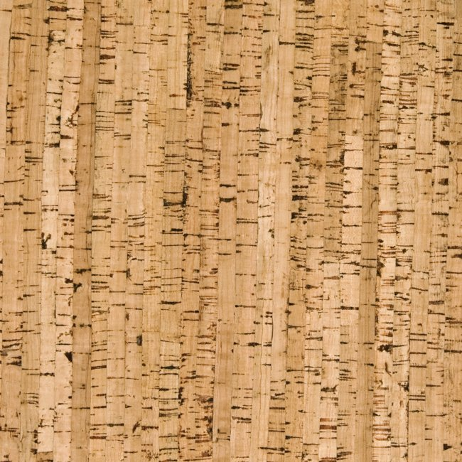 Castelo Cork Lisbon Lumber Liquidators
