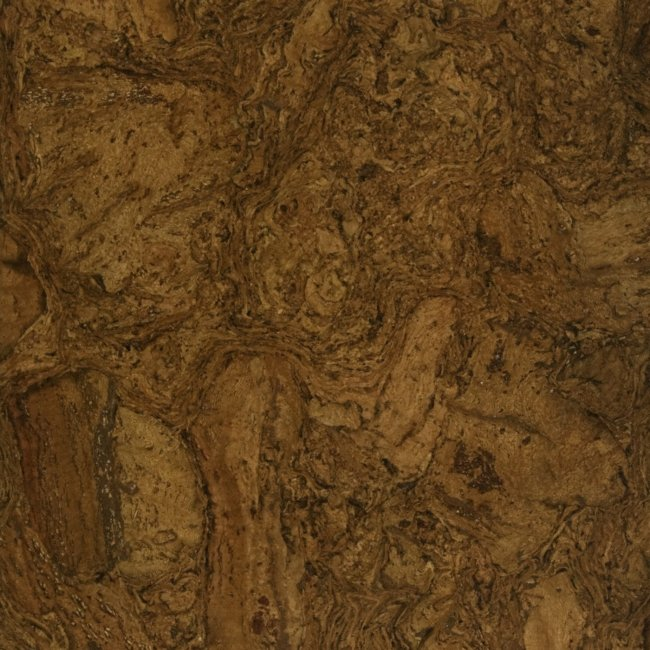 Lisbon cork product reviews and ratings cork floating for Cork flooring reviews
