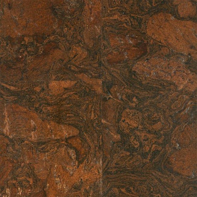 Porto cork lisbon cork lumber liquidators for Lisbon cork flooring reviews