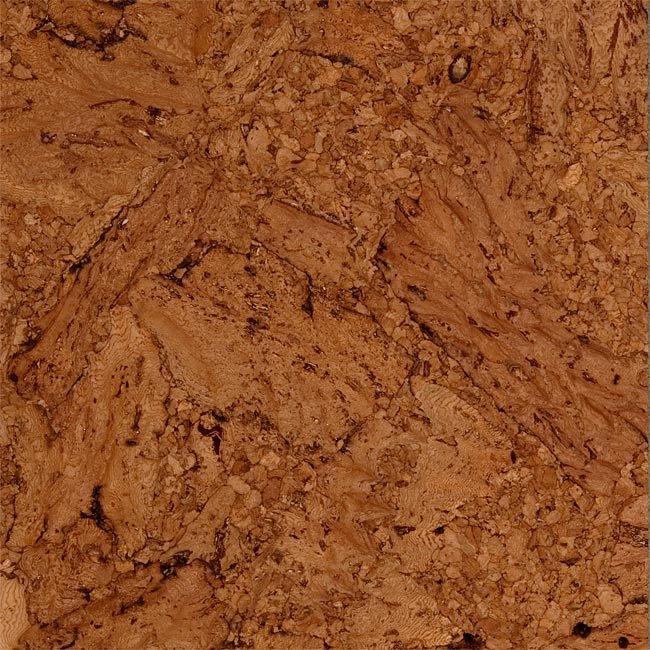 lisbon cork medina cork lumber liquidators canada