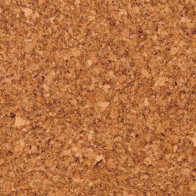 Lisbon cork product reviews and ratings cork tiles for Cork flooring on walls
